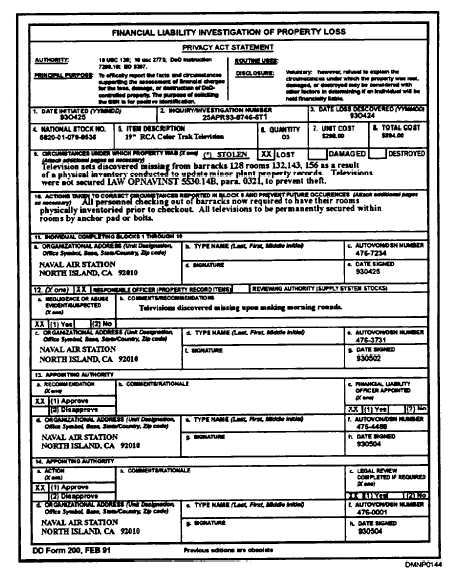 Dd Form. Pnb Demand Draft Dd Form Demand Draft Form Image Gallery ...