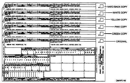 Figure 1-24. DD Form 1348.