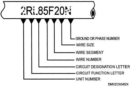 aircraft electrical wiring diagram aircraft image aircraft electrical prints 14276 226 on aircraft electrical wiring diagram