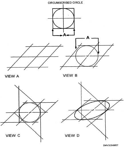 Vector projection worksheet
