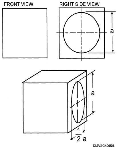 Circles,arcs, and ellipse-Cont. - 14276_311